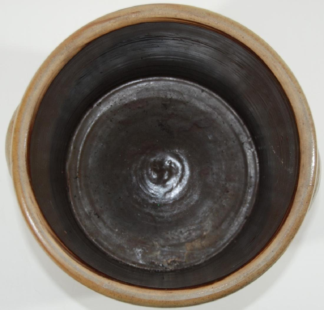 Stoneware - 5