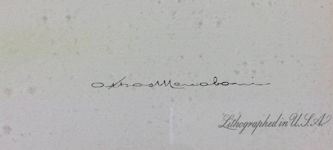 Athos Menaboni - 6