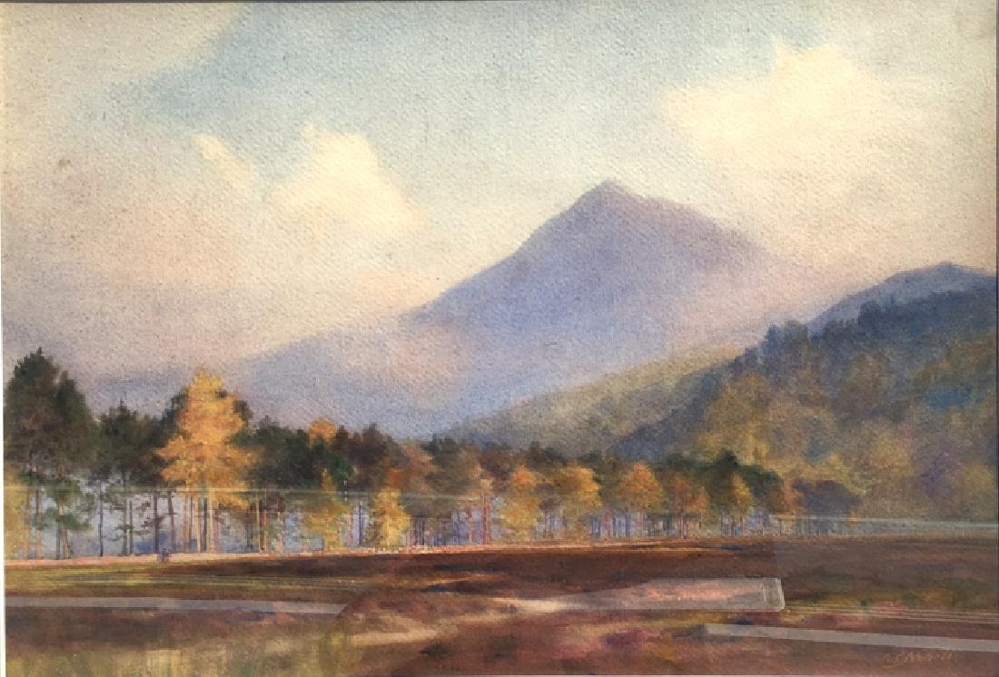 Arthur T Nowell (1862-1940)