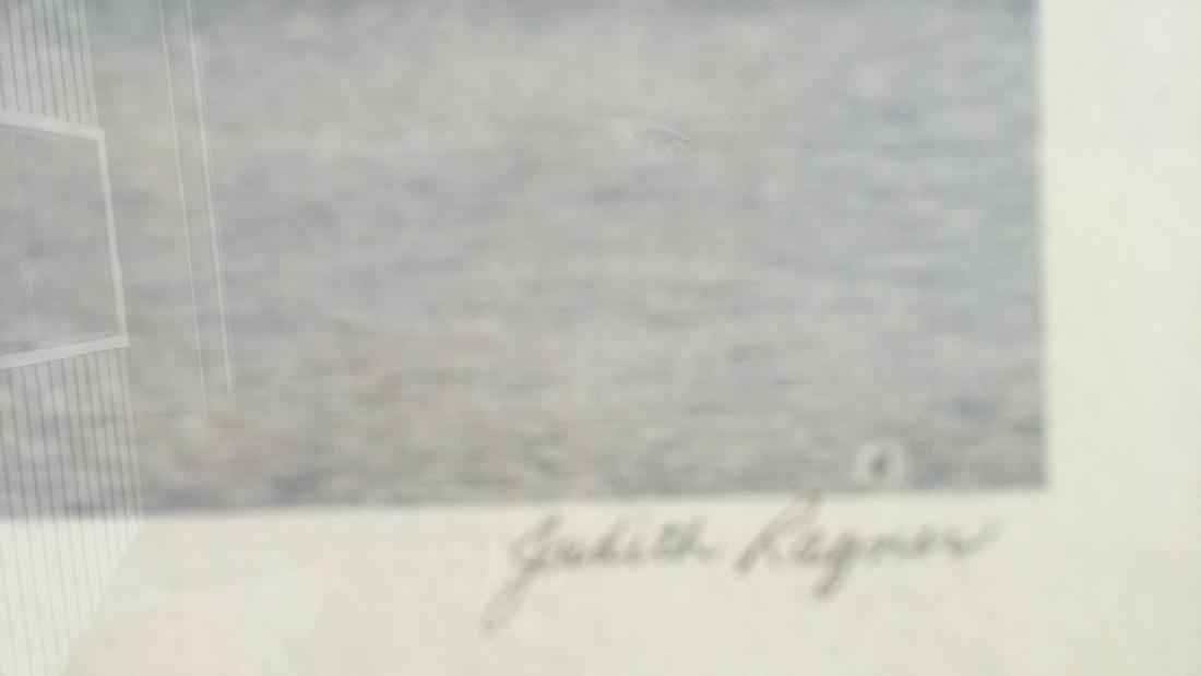 Judith Raynor - 5