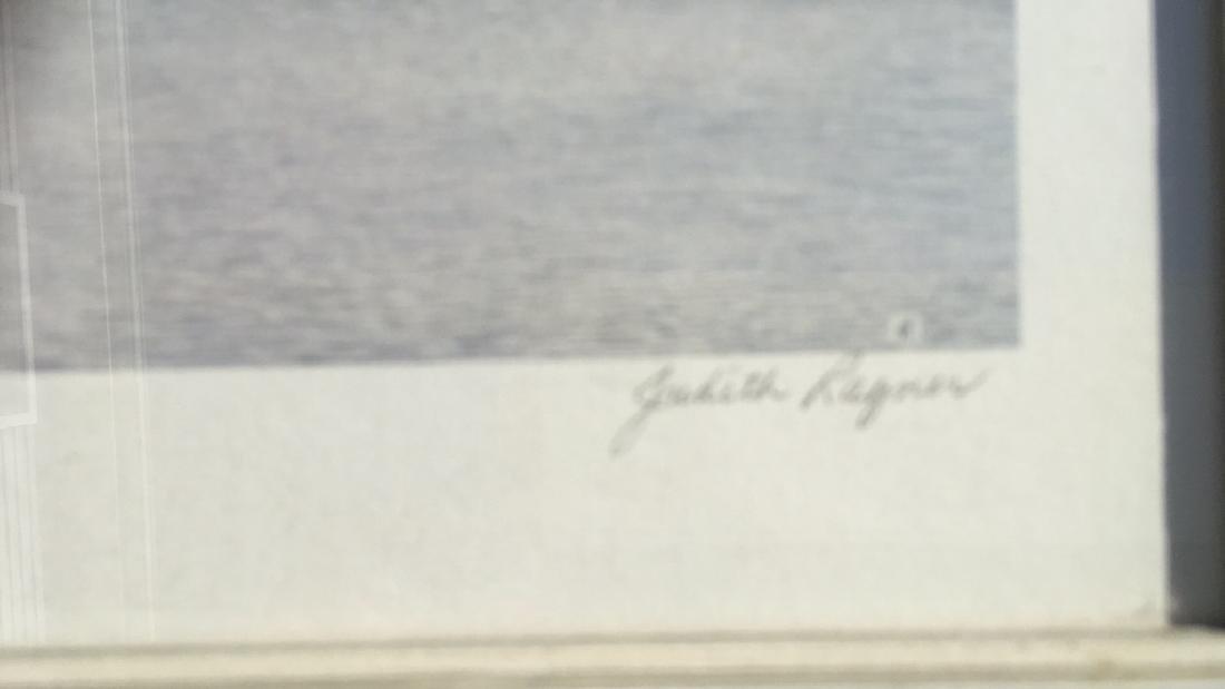 Judith Raynor - 6