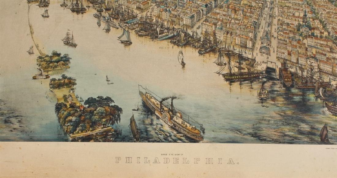 John Bachmann (1814-1876) - 3