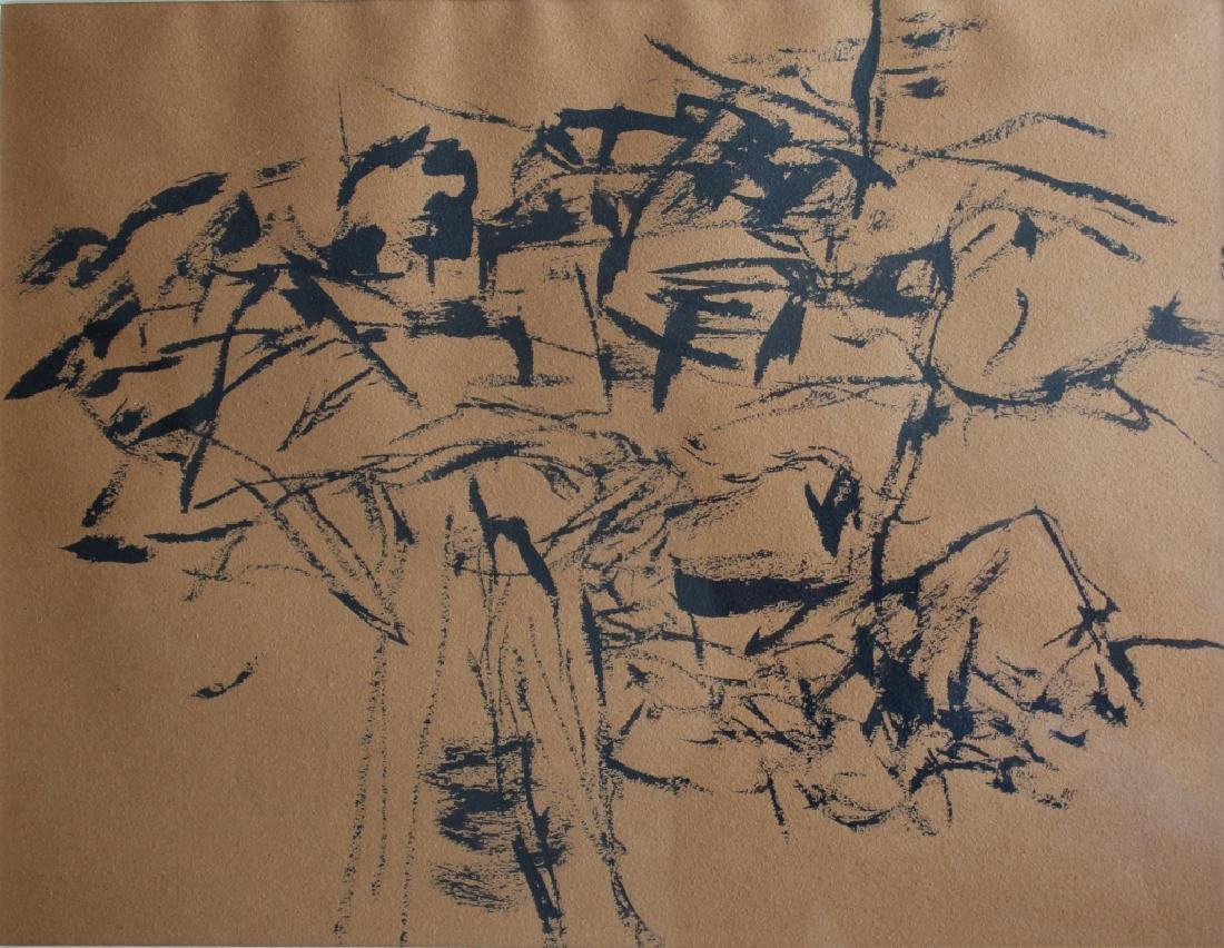 abstract - 4