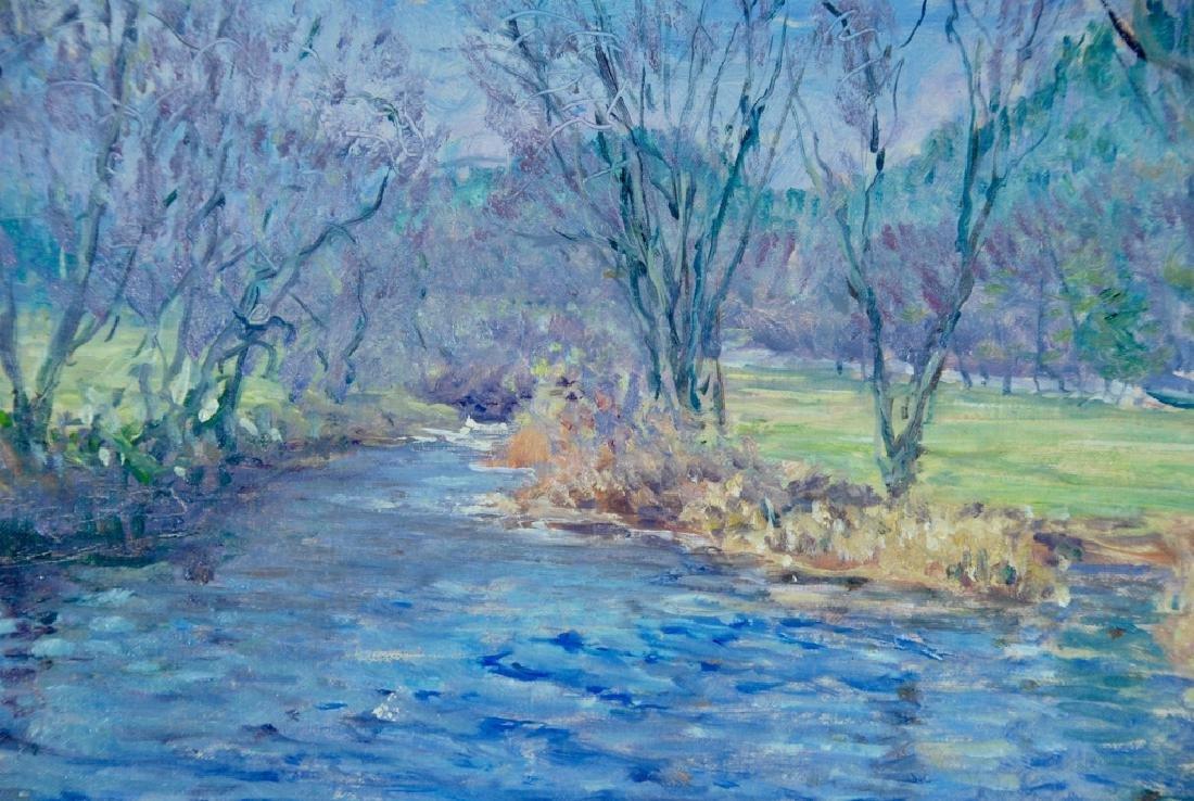 Harry Leslie Hoffman  (1871/1874 - 1964) - 2