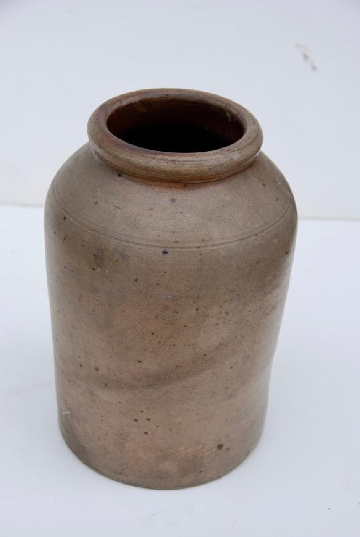 Stoneware - 2