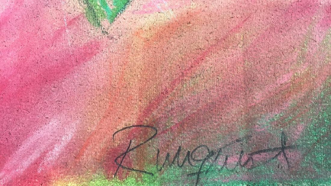 Bjorn Rundquist - 3
