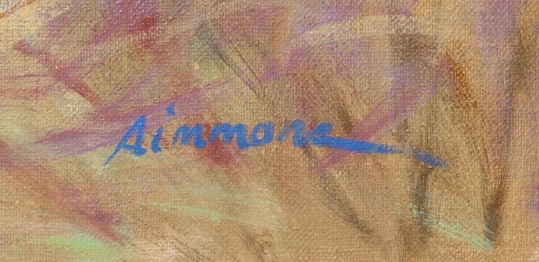 Aimmone - 3