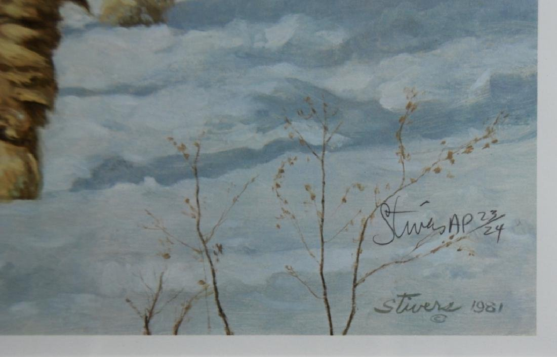 Stivers - 3