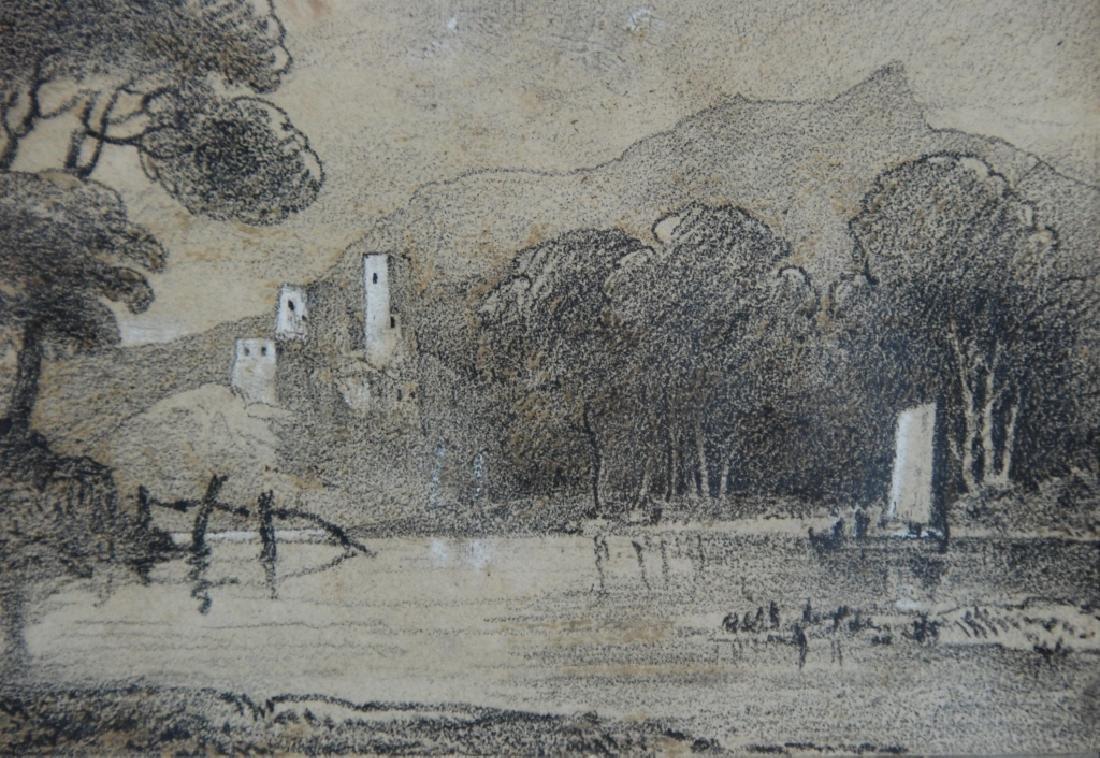 School of Turner