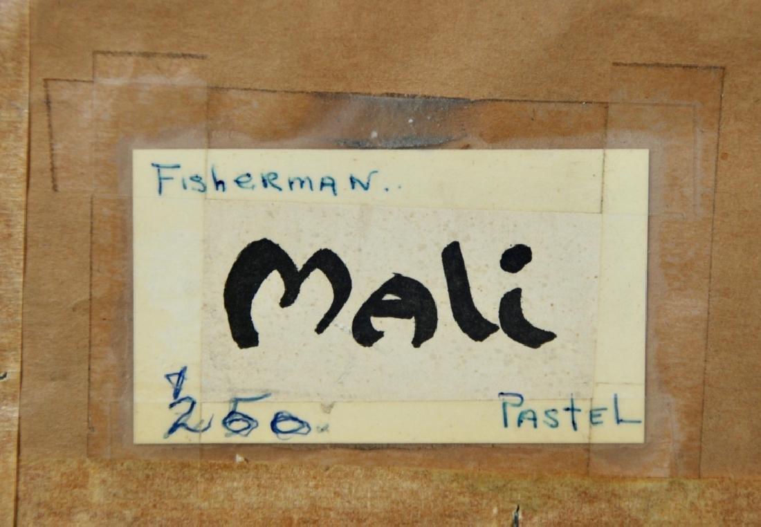 Mali - 6