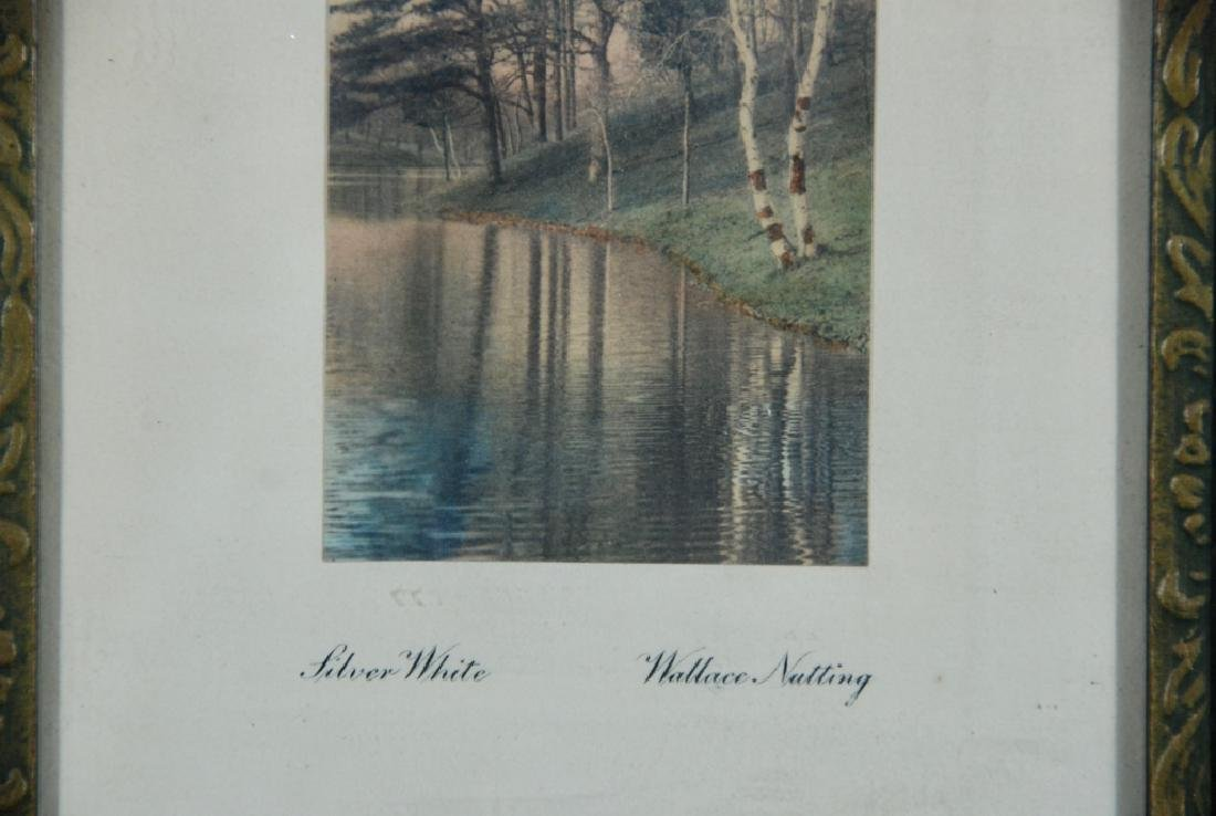 Wallace Nutting - 4