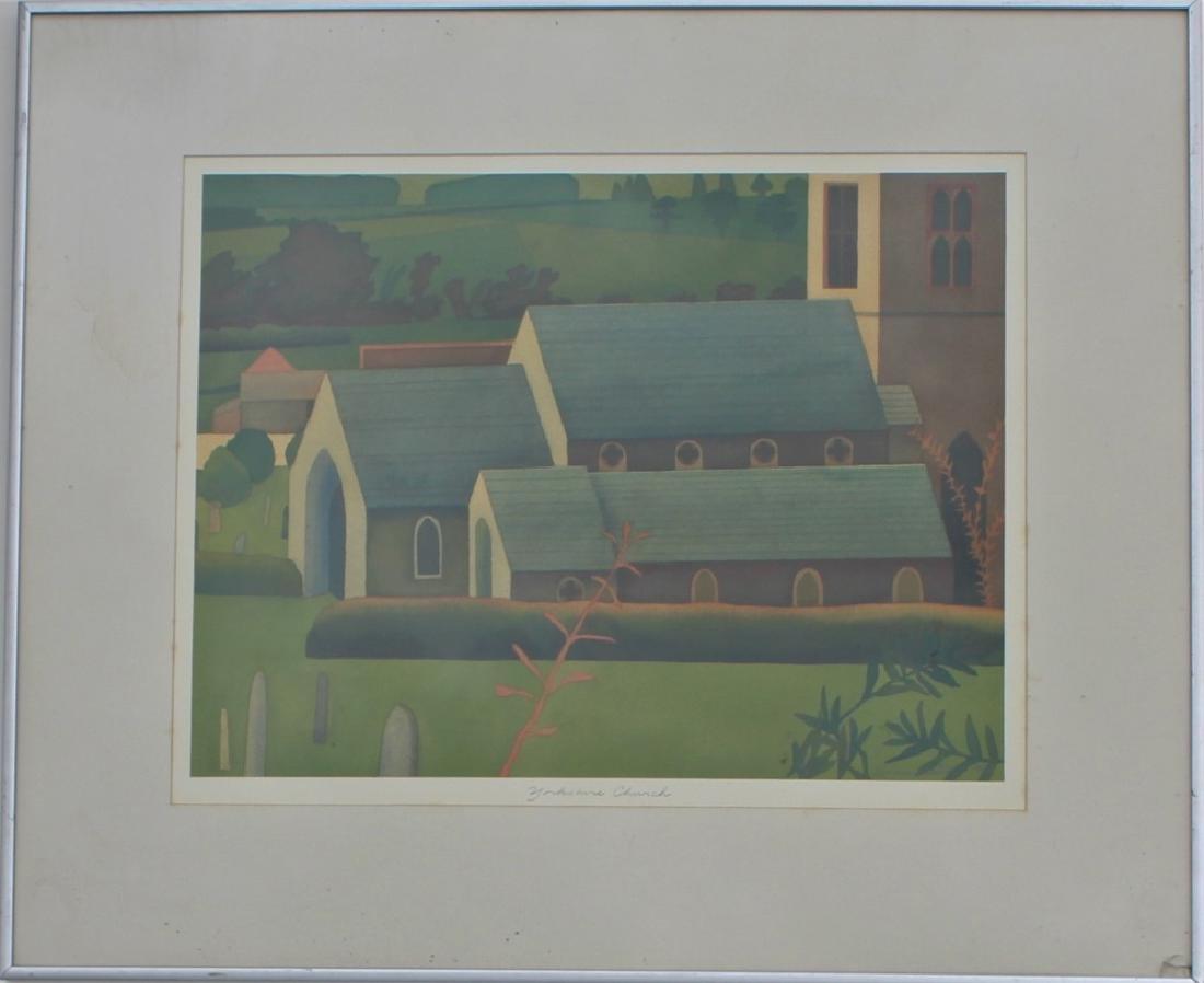Lori Slater (20th century) - 2