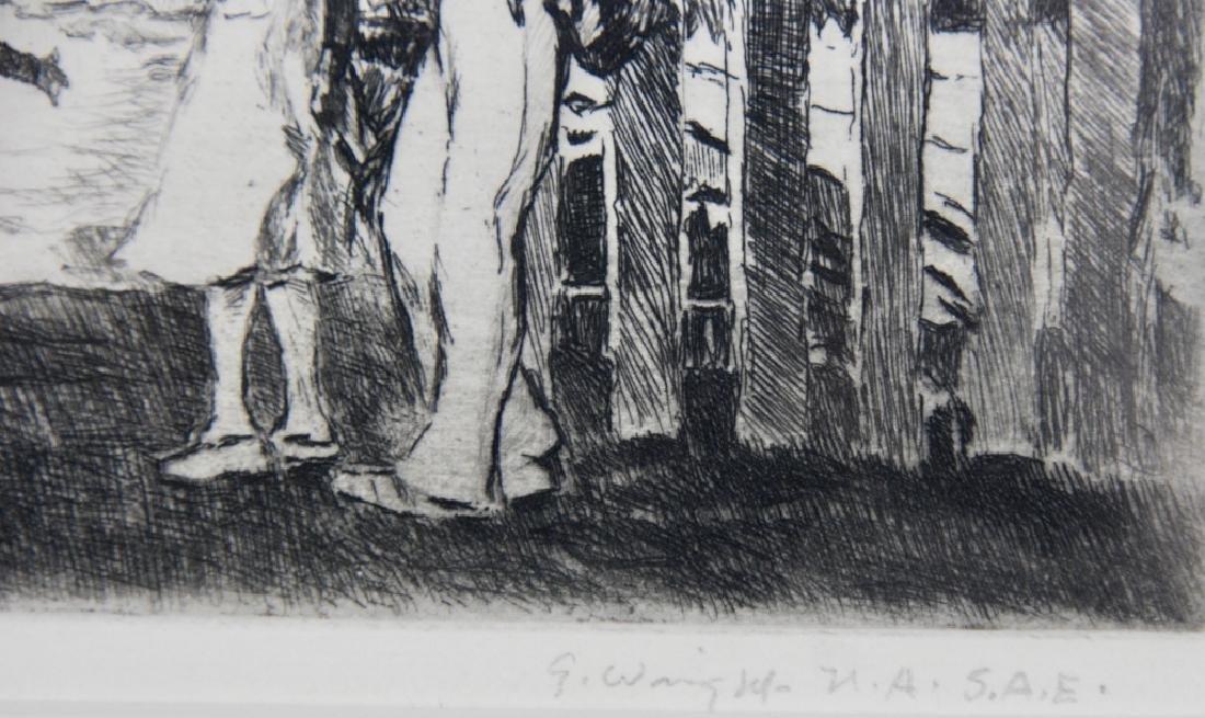 George Hand Wright (1872 - 1951) - 5