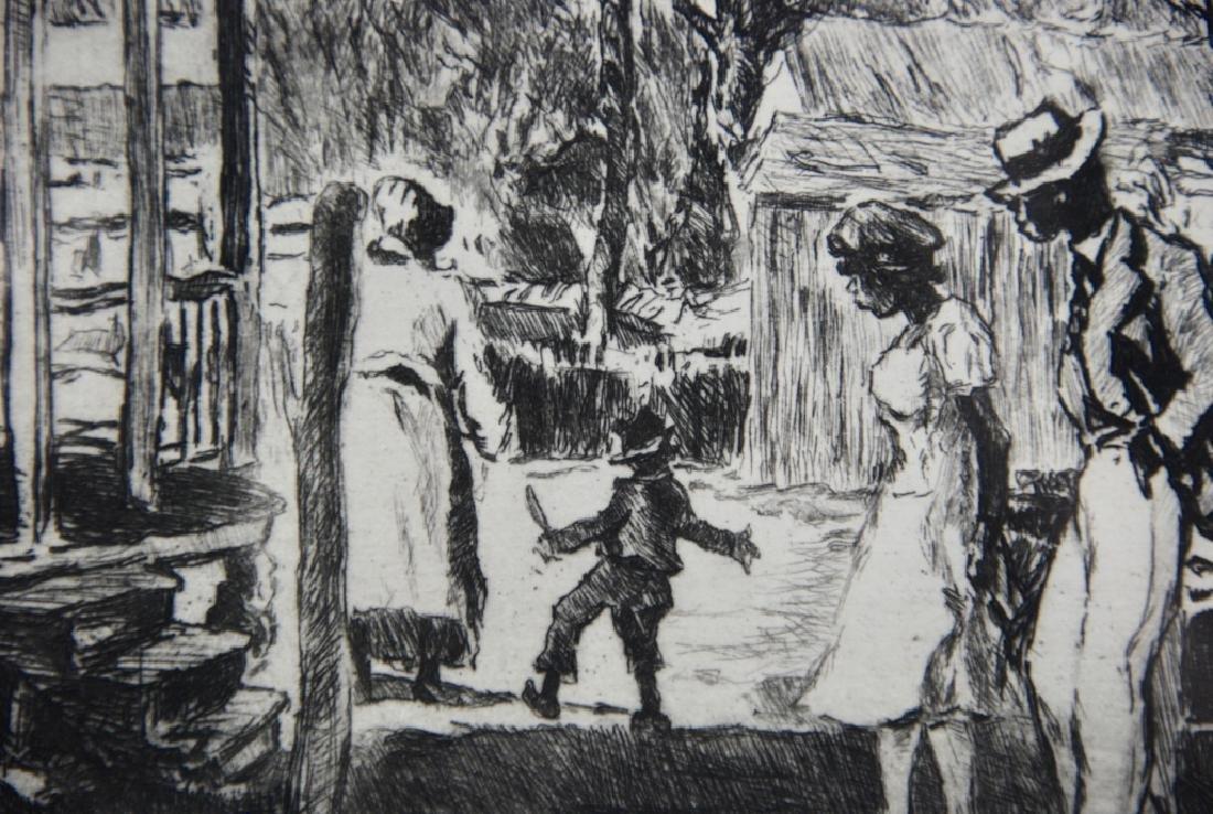 George Hand Wright (1872 - 1951) - 6