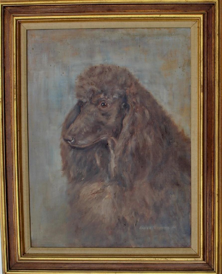 Louise Lopina ( 1900) - 2