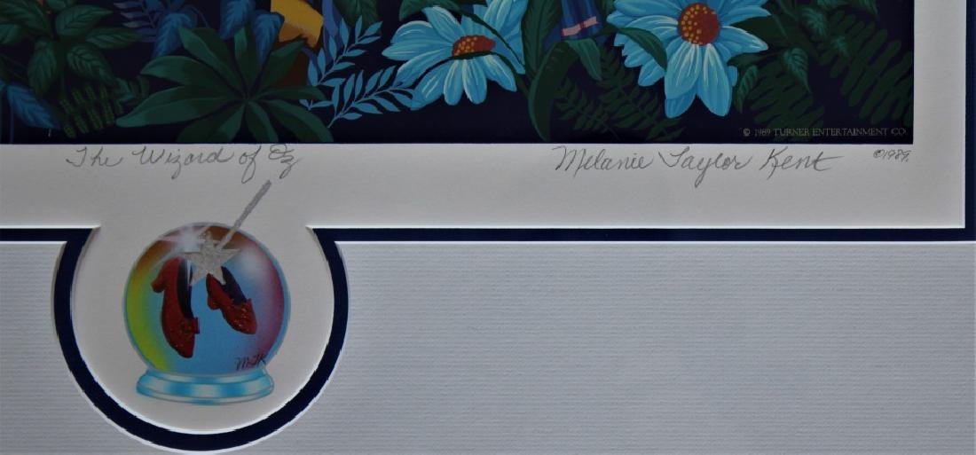 Melanie Taylor Kent (21st century) - 6