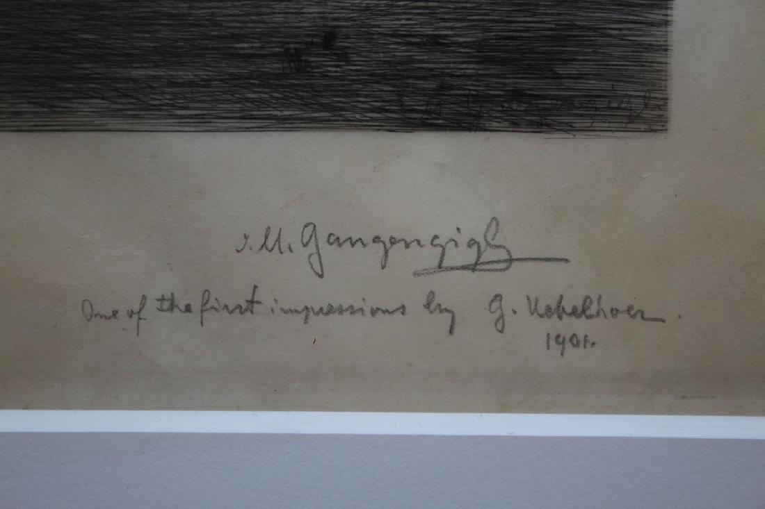 Ignaz Gaugengigl (1855 - 1932) - 3