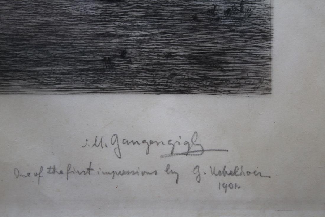 Ignaz Gaugengigl (1855 - 1932) - 4