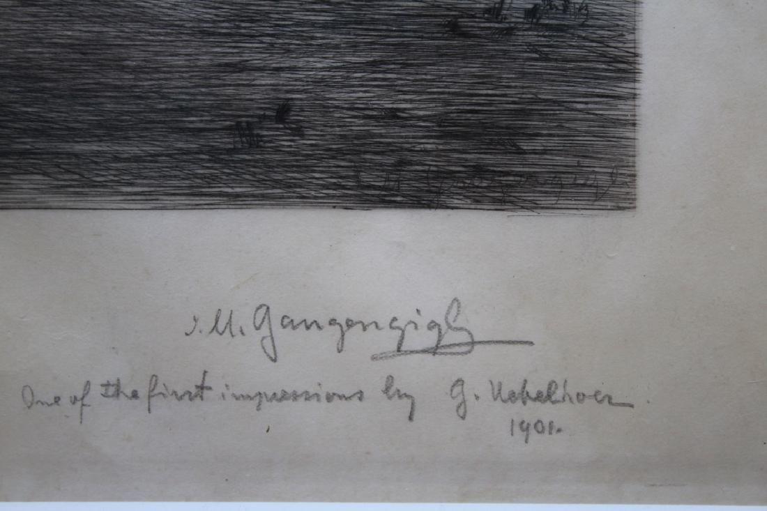 Ignaz Gaugengigl (1855 - 1932) - 5