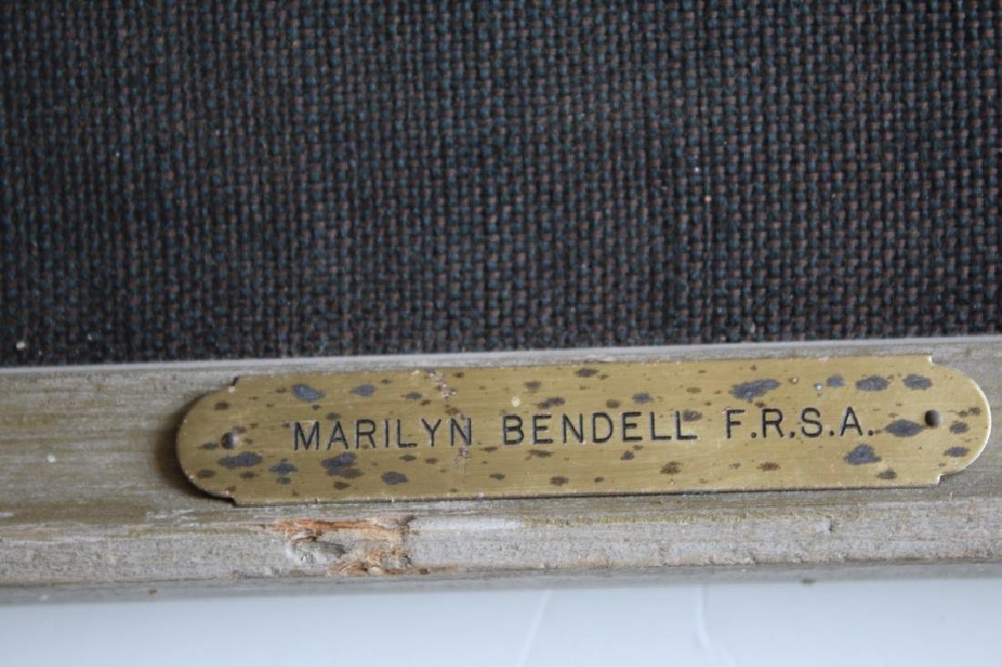 Marilyn Bendell (1921 - 2003) - 5