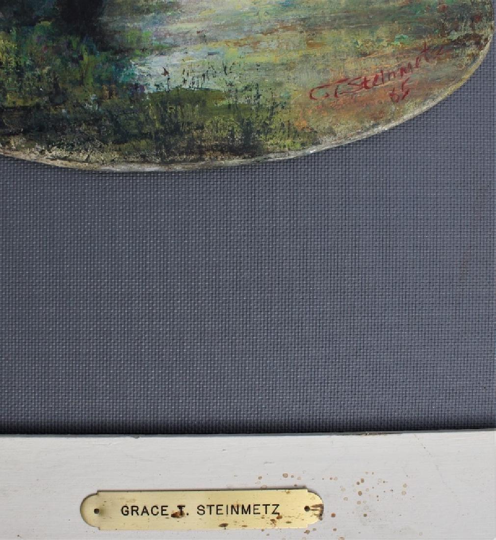 Grace Ernst Titus Steinmetz (20th century) - 3