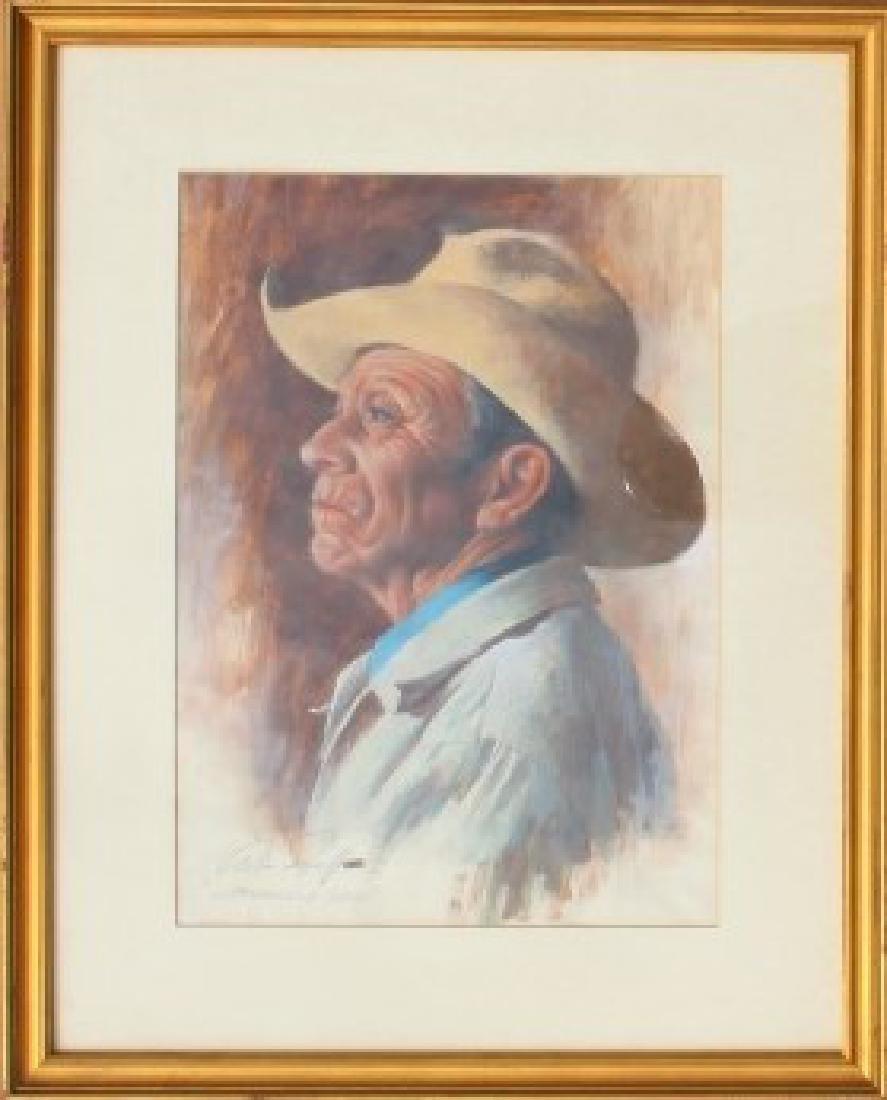 Arthur Sarnoff (1919-2000) - 3