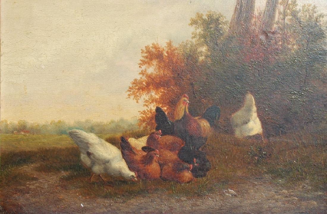 Henri de Beul  (1845 - 1900) - 3