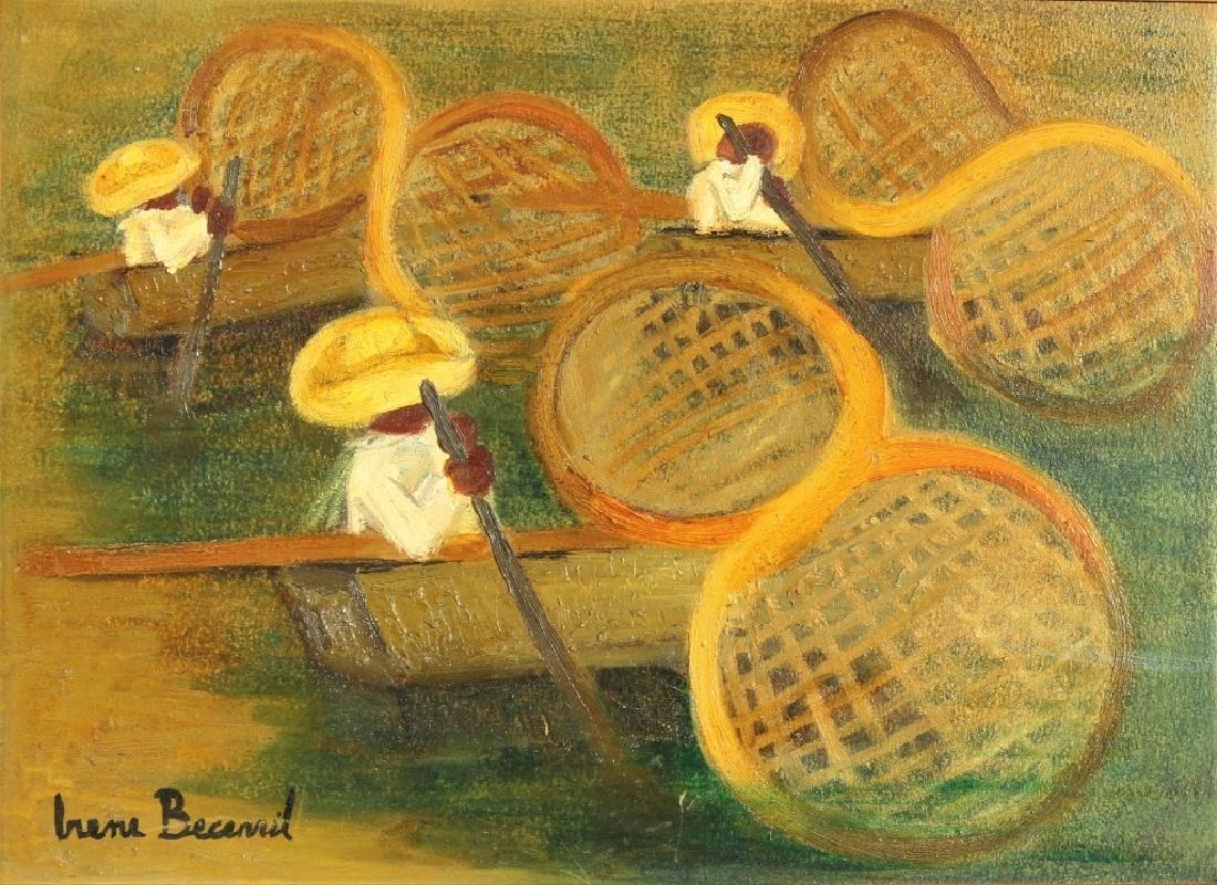 The Fishermen - 2