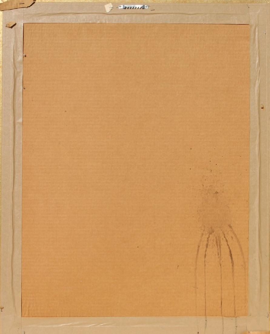 Pablo Picasso - 3