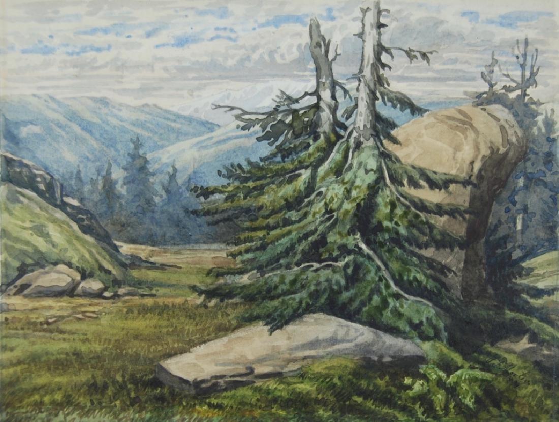 V. J. Morley