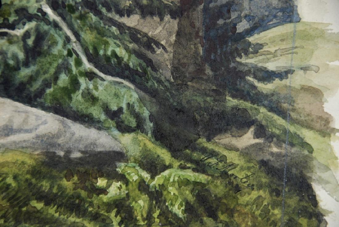 V. J. Morley - 4