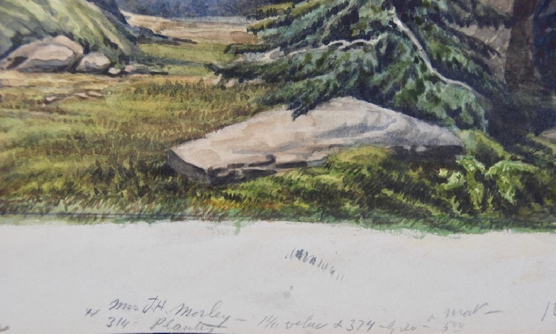 V. J. Morley - 5