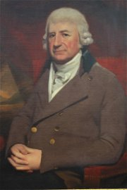 Henry Raeburn (1756 - 1823)