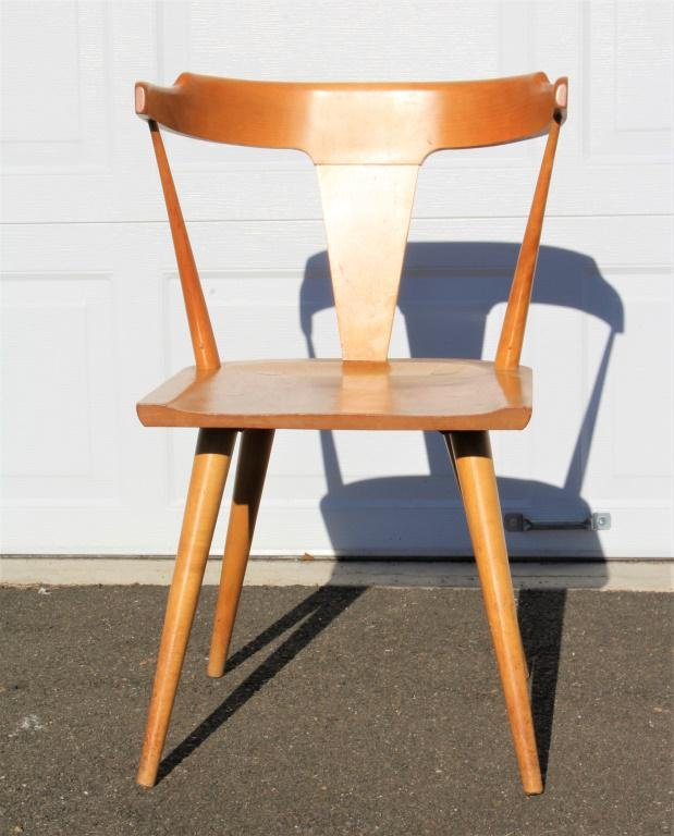Paul McCobb Dining room Chair