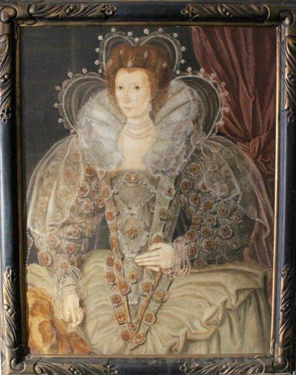 Katharine C Farley