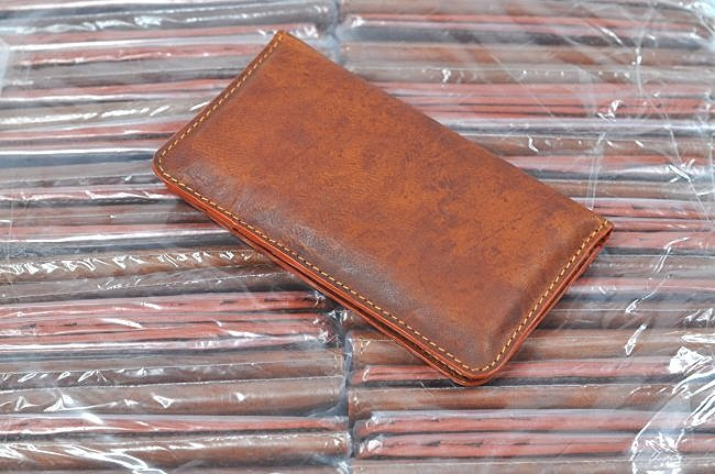 (lot of 61) Genuine Leather Case for Apple iPhone 10 - 3
