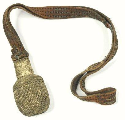 Imperial German Prussian WW1 Sword Knot