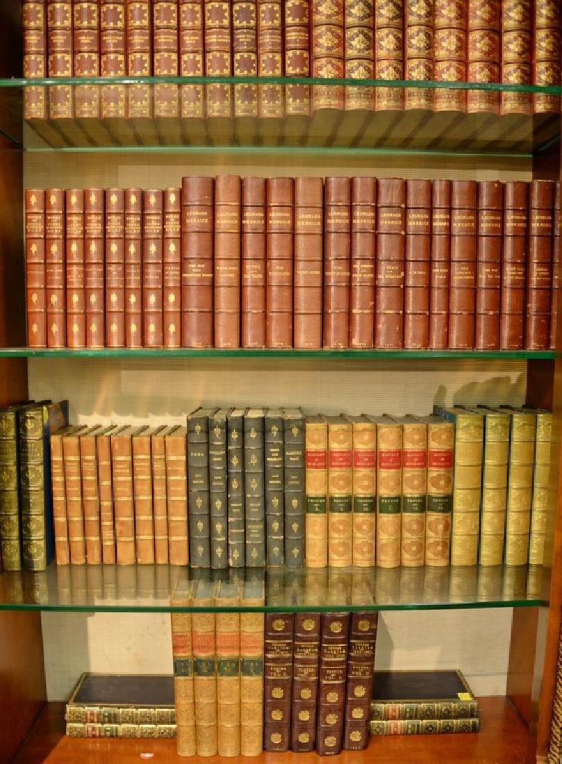 History of England by Froude (6 volume set), History of