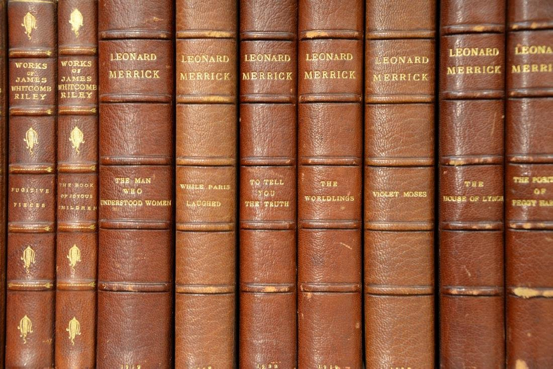 History of England by Froude (6 volume set), History of - 3