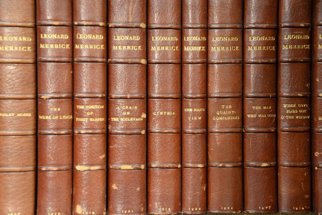 History of England by Froude (6 volume set), History of - 4