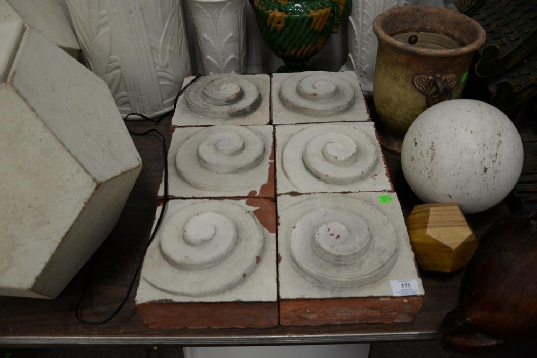 Large group of miscellaneous items to include pair of - 2