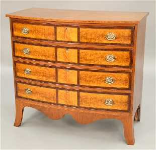Vintage Chests Of Drawers Commodes For Sale Antique Chests Of
