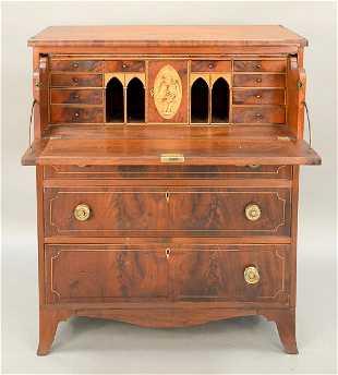 Vintage Desks Writing Tables For Sale Antique Desks Writing Tables