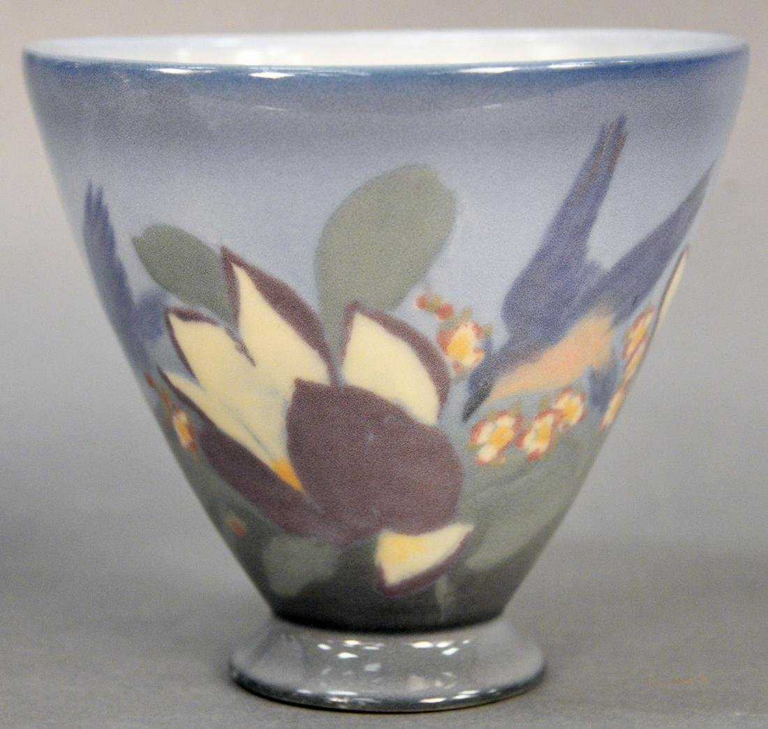 Edward T. Hurley (1869 - 1950) for Rookwood, pottery