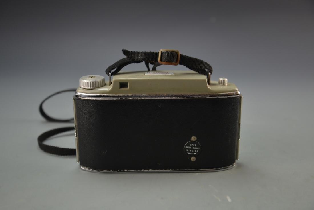 Vintage Kodak Camera - 2
