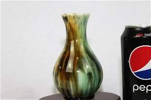 Jun Yao Vase