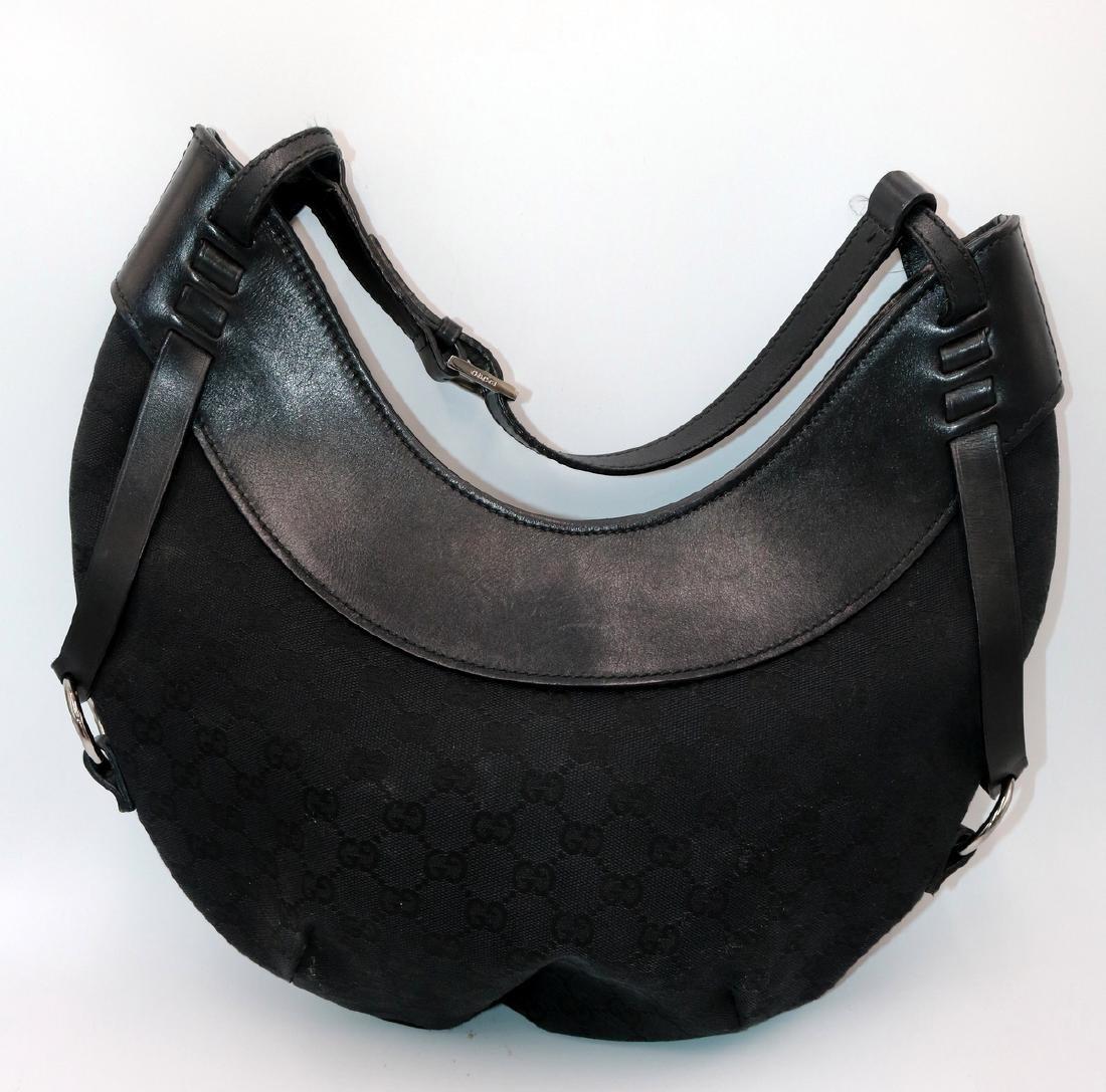 Beautiful Gucci Ladies Hand Bag