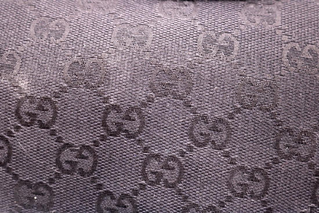 Beautiful Gucci Ladies Hand Bag - 2