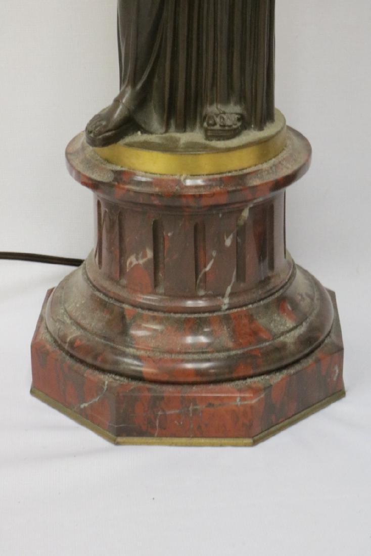 Original Ferdinand Barbedienne (French 1810-1892) - 4