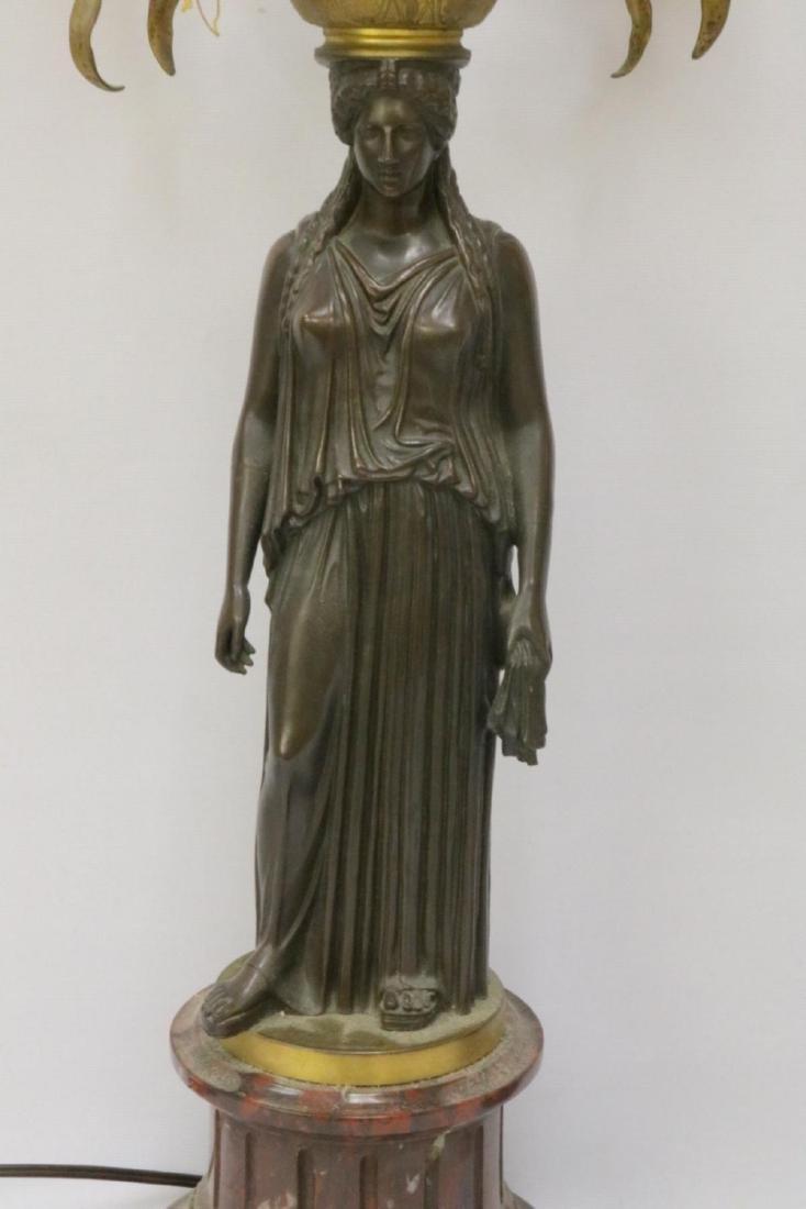 Original Ferdinand Barbedienne (French 1810-1892) - 3